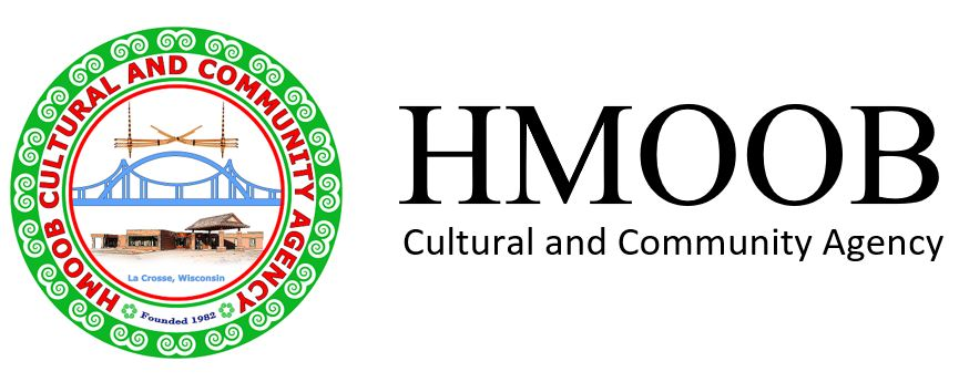 Hcca  Hmoob Cultural And Community Agency Hcca